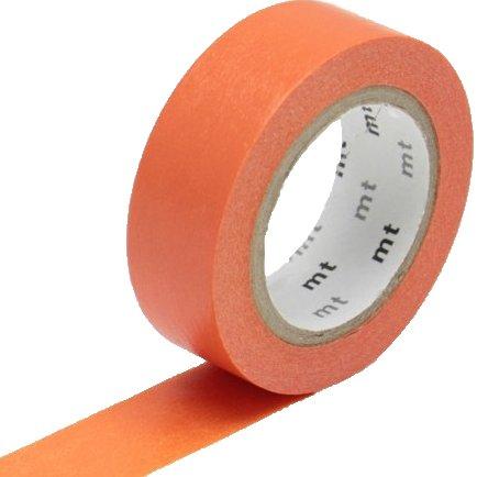 MT masking tape ninjin