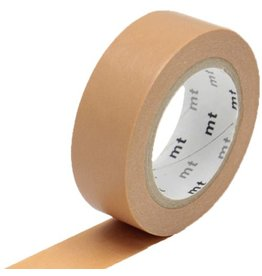 MT  MT washi tape cork