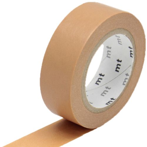 MT washi tape cork