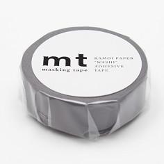MT washi tape haimurasaki
