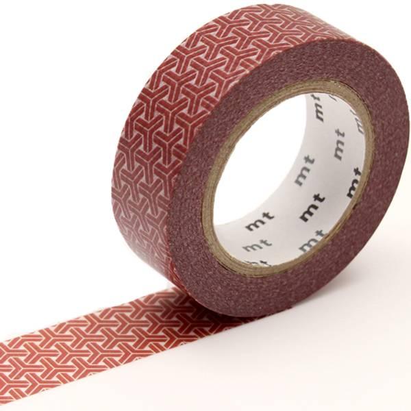 MT masking tape ex kumikikkou bengala