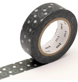 MT  MT masking tape ex yukiwa midorinezu