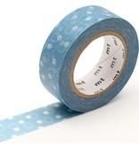 MT washi tape Wamon 4