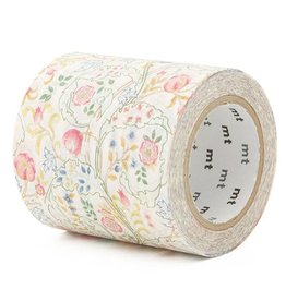MT  MT masking tape William Morris Mary Isobel