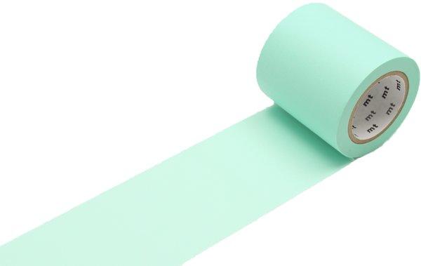 MT casa pastel emerald 50 mm