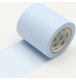 MT  MT casa washi tape pastel blue 50 mm