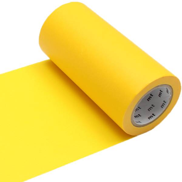 MT casa yellow 100 mm