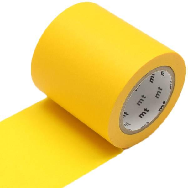 MT casa yellow 50 mm