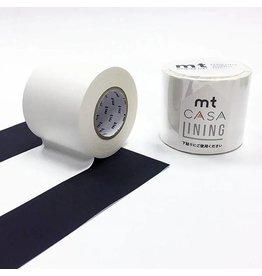 MT  MT casa Lining 50 mm