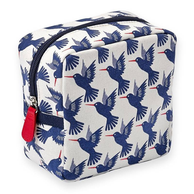 Make-up tas Kolibri