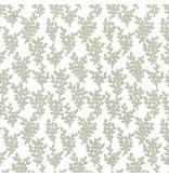 MT casa fleece leaf drawing