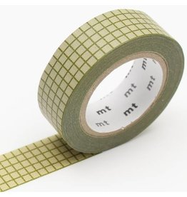 MT  MT masking tape hougan moss