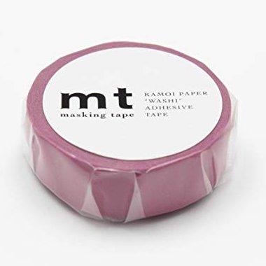 MT washi tape wine