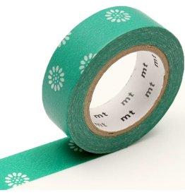 MT  MT masking tape Natsukusa