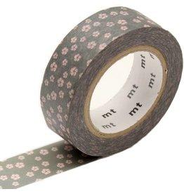 MT  MT masking tape Nejiriume Namari