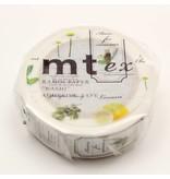 MT washi tape ex Aroma