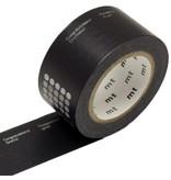 MT masking tape SDL Grattis