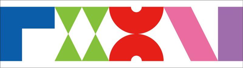 MT washi tape Kapitza symbols