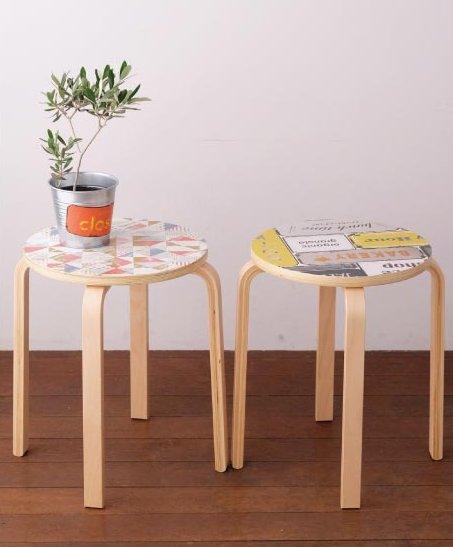 MT casa washi remake sheet classical textile