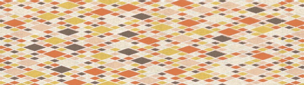 MT casa remake sheet diamond pattern