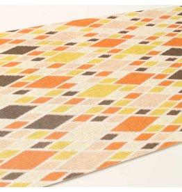 MT  MT casa washi remake sheet Diamond pattern