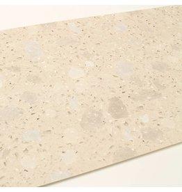 MT  MT casa washi remake sheet Marble