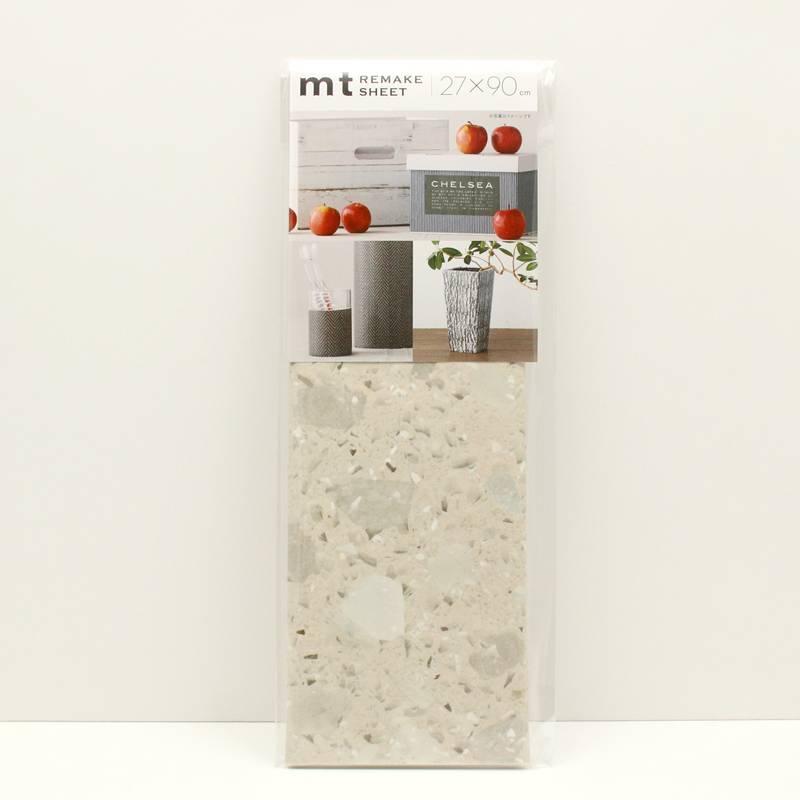 MT casa remake sheet marble