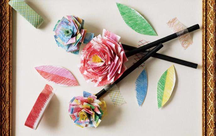 MT washi tape ART waterverf 15 mm