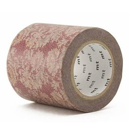 MT  MT masking tape William Morris Chrysanthemum