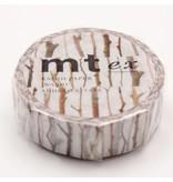 MT washi tape ex branch