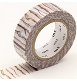 MT masking tape ex branch