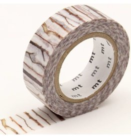 MT  MT washi tape ex branch