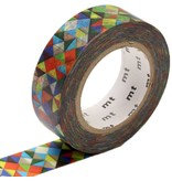 MT masking tape ex origami