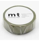 MT masking tape uguisu