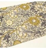 MT casa washi remake sheet William Morris Pink & Rose