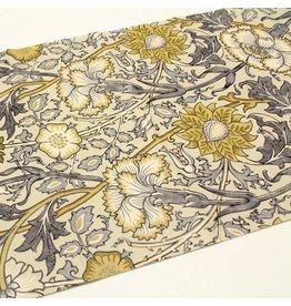 MT  MT casa washi remake sheet William Morris Pink & Rose