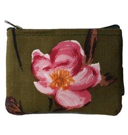 Huisteil creaties Kleine Huisteil Blossom flower