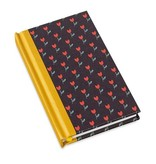 Notebook Tulips