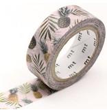 MT masking tape ex Pineapple