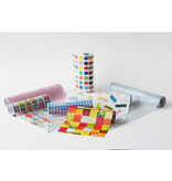 MT washi wrap Various tapes 230 mm