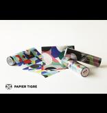 MT washi wrap Papier tigre l'Aquarius