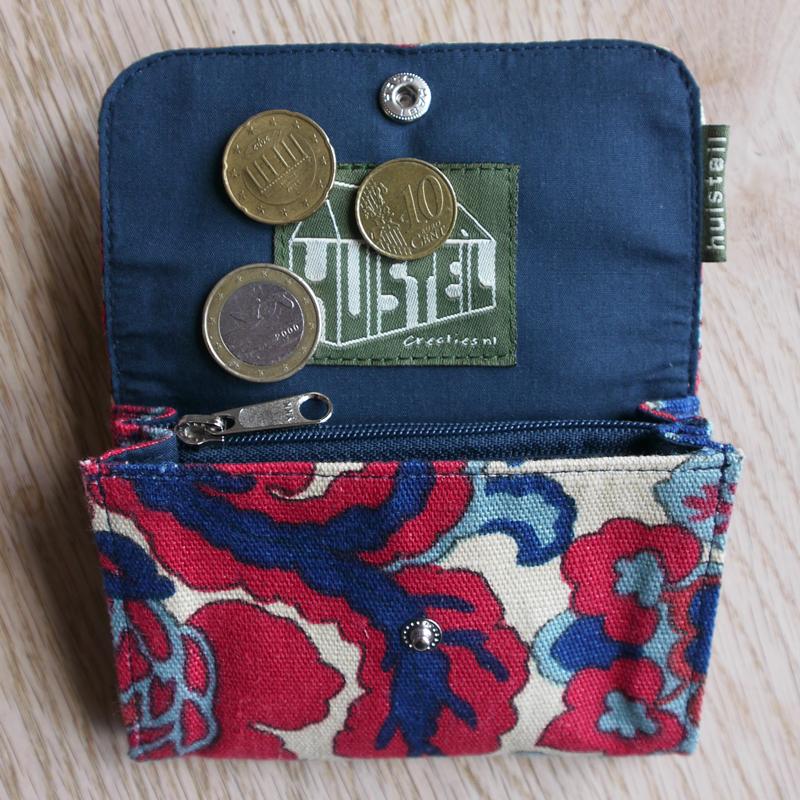 Pocket Huisteil Botanica