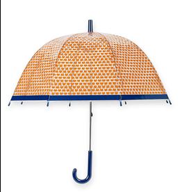 Bandjo Paraplu Cats