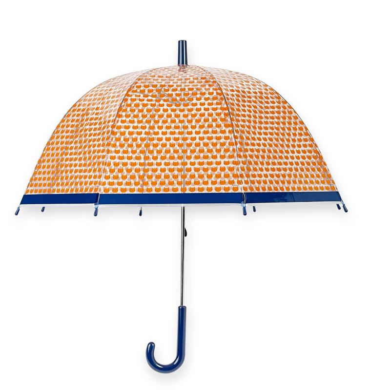 Paraplu Cats
