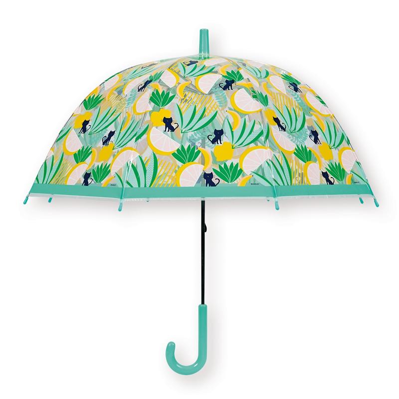 Paraplu Jungle