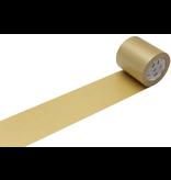 MT casa gold 50 mm