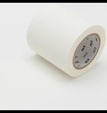 MT Ccasa washi tape wit 50 mm