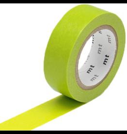 MT  MT masking tape wakanae