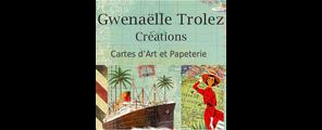 Gwenaëlle Trolez Créations