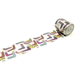 MT washi tape ex Mingling